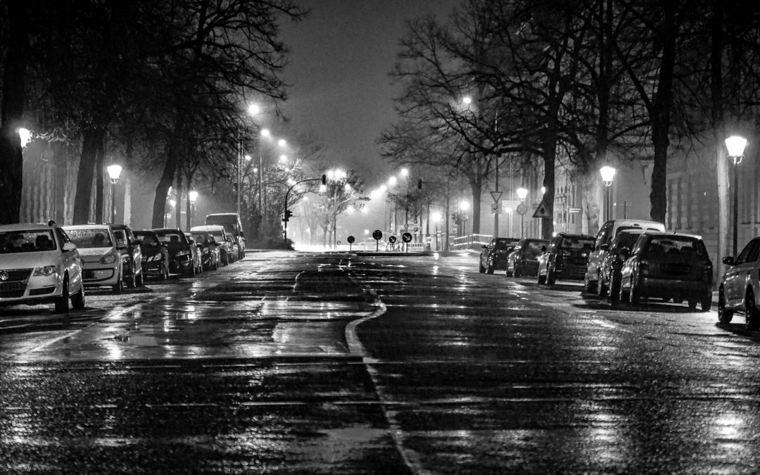 NachtSchleicher